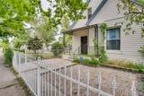 3546 Williams Street - Photo 2