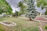 3546 Williams Street - Photo 4