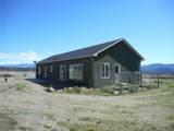13997 County Road 162 - Photo 25