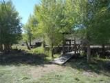 13997 County Road 162 - Photo 27