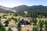 25576 Elk Range Road - Photo 36