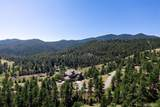 25576 Elk Range Road - Photo 39