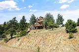 25576 Elk Range Road - Photo 40