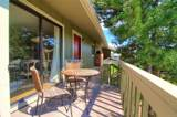 695 Manhattan Drive - Photo 1