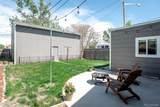 3830 Acoma Street - Photo 27