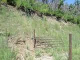 Raspberry Mtn Ranch - Photo 2