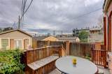 2934 Wyandot Street - Photo 16