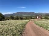7042 Autumn Creek Drive - Photo 2