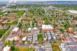 4944 Lowell Boulevard - Photo 6