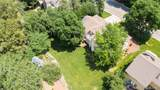 7 Middlefield Road - Photo 34