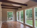 92 Starlit Lane - Photo 10