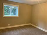 92 Starlit Lane - Photo 30