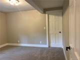92 Starlit Lane - Photo 31