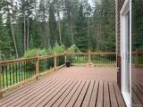 92 Starlit Lane - Photo 33