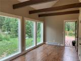 92 Starlit Lane - Photo 4