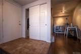 3047 47th Avenue - Photo 6