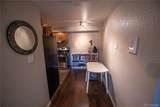 3047 47th Avenue - Photo 7