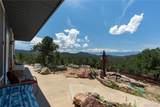 729 Navajo Drive - Photo 7