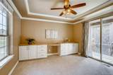 10769 Sundial Rim Road - Photo 26