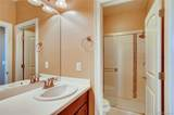 10769 Sundial Rim Road - Photo 31