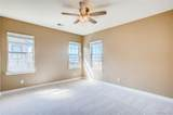 10769 Sundial Rim Road - Photo 36