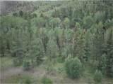 22 Canyon View Drive - Photo 5