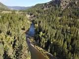 22 Canyon View Drive - Photo 6