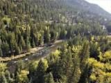 22 Canyon View Drive - Photo 7