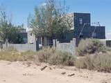 16840 Westcliff Drive - Photo 1