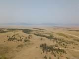 847 Apache Trail - Photo 23