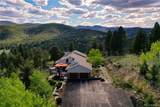 7614 Blue Creek Road - Photo 1