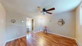 3535 Fillmore Street - Photo 20