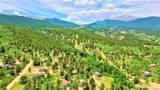 62 Phantom Creek Trail - Photo 13