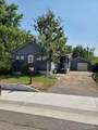 5240 Osceola Street - Photo 2