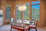36871 Tree Haus Drive - Photo 10