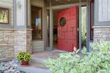 36871 Tree Haus Drive - Photo 4