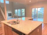 4849 Turquoise Lake Court - Photo 16