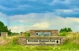 13945 Riverdale Road - Photo 19