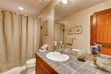 31525 Golden Meadow Drive - Photo 36