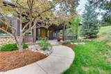 31525 Golden Meadow Drive - Photo 4
