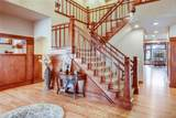 31525 Golden Meadow Drive - Photo 5