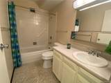 13618 Bethany Place - Photo 13