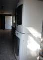 230 Pawnee Avenue - Photo 10