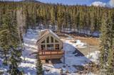1176 Squaw Mtn Trail - Photo 31