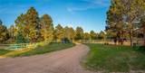 2595 County Line Road - Photo 32