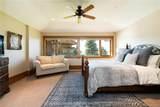 6455 Dakota Ridge Drive - Photo 24