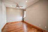 1544 Zenobia Street - Photo 18