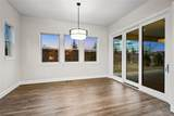 9328 Winding Hill Avenue - Photo 10