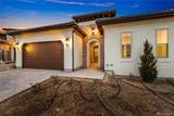 9328 Winding Hill Avenue - Photo 3