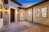 9328 Winding Hill Avenue - Photo 4